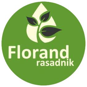 Florand_logo